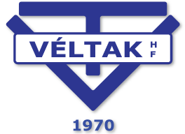 logo_veltak_1970_medium
