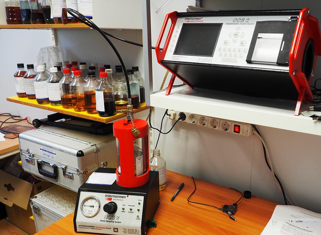 Véltak_Laboratory